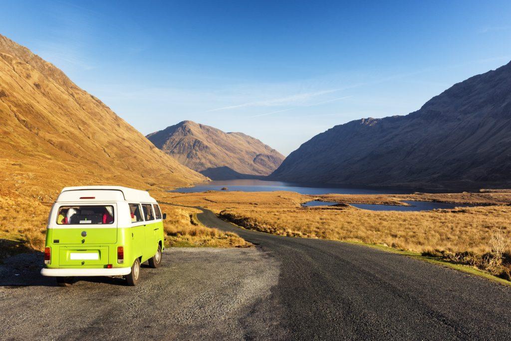 1d4f269e1d Home - West Coast Campervans